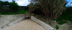Fuente La Alcubilla