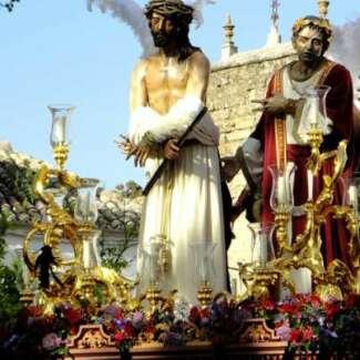 turismo_religioso-740x402