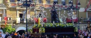 Holy Week