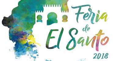 """FERIA DE """"EL SANTO"""""""