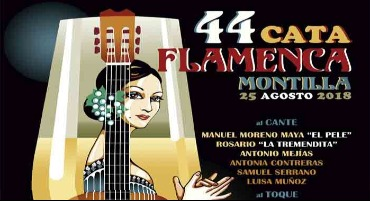 44 CATA FLAMENCA