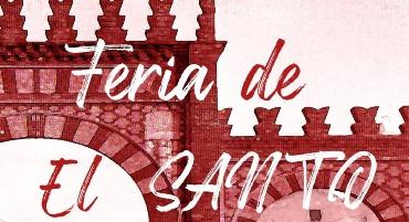 Feria De «El Santo» 2019