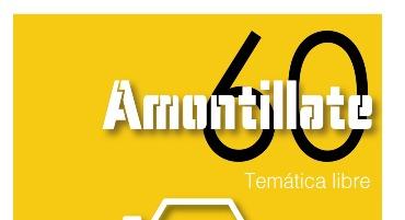 II Concurso de Microcine Amontíllate 60