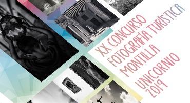 XX CONCURSO FOTOGRAFÍA TURÍSTICA UNICORNIO 2019