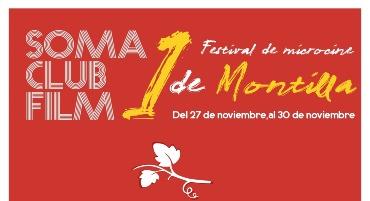 SOMA CLUB FILM, I Festival de microcine