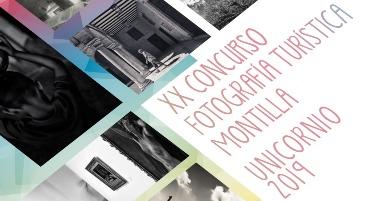Exposición Unicornio 2019