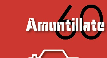 Microcine: Amontíllate 60″